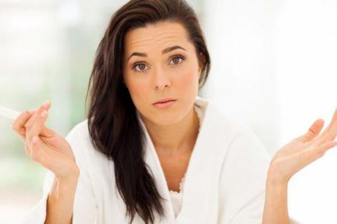 Bagaimana Membedakan Tanda Awal Hamil dengan Premenstrual Syndrome?