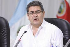 Honduras Bakal Akui Yerusalem sebagai Ibu Kota Israel