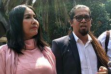 Pengacara Indra Tarigan: Saya Minta Konten Ikan Asin Diturunkan, tapi Pablo dan Rey Nantangin