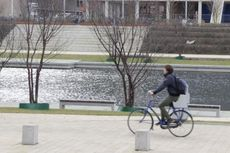 Sudah Yakin Siap Kuliah di Belanda?