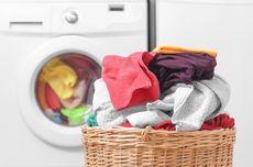 5 Produk Mencuci Pakaian yang Wajib Dimiliki di Rumah
