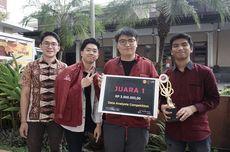 Perkuat Talenta Analis Data Indonesia, DQLab Gelar Kompetisi di IFest Unpad