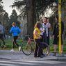 40.000 Warga Italia Didenda karena Melanggar Aturan Karantina Corona