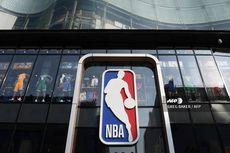 Wacana Penggantian Logo NBA ke Siluet Kobe Bryant, NBA Bakal Bilang Tidak?