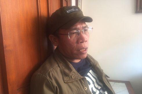 Usai Reses, Komisi III DPR Berencana Panggil Jajaran Mako Brimob
