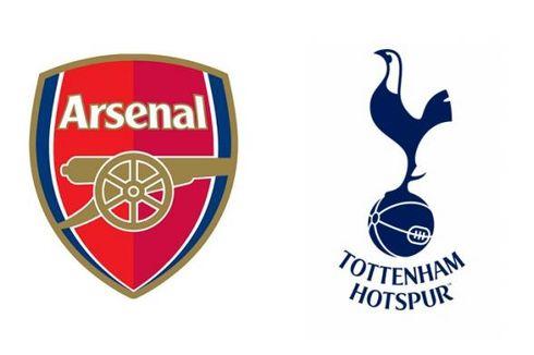 Arsenal Vs Tottenham Hotspur, Momentum Perubahan Jelang Seabad