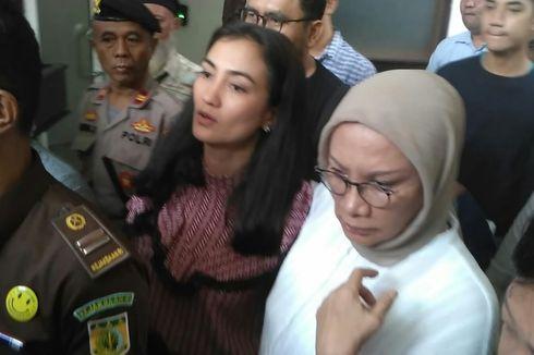 Ratna Sarumpaet Ultah ke-70 Tahun di Penjara, Atiqah Hasiholan Akan Beri Kejutan