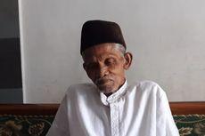 Besok, Penganut Islam Aboge di Probolinggo Mulai Puasa Ramadhan