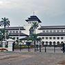 Bandung Good Guide Luncurkan Tur Virtual, Ada Rute Urban Legend!