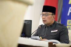 IKP Jabar Naik Pesat, Kang Emil: Kebebasan Pers adalah Fundamental Demokrasi