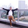Jenuh Bikin Film Komedi, Ernest Prakasa Siapkan Genre Film Baru Tahun Depan