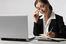 3 Cara Raih Sukses di Karier Baru