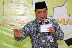 Ibu Kota di Kaltim, Gubernur Kalsel Sebut Indonesia Akan Nikmati Pemerataan Pembangunan