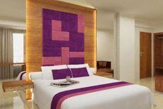 Dalam Dua Tahun, Surabaya Bangun 16 Hotel