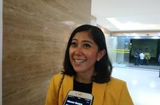 Komisi I Belum Menerima Draf Perpres tentang Pelibatan TNI Atasi Terorisme
