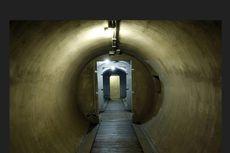 Kisah Perang: 7 Bunker Terbesar di Dunia, Ada Starbucks dan Bioskopnya