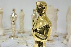 Mengintip Panggung Oscar 2019 yang Bertabur 41.000 Kristal Swarvoski
