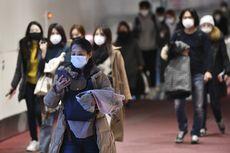 Seorang Wanita di Korea Utara Dikabarkan Positif Virus Corona