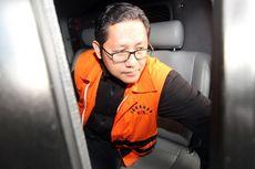 Dijerat TPPU, Anas Terancam Hukuman 20 Tahun Penjara