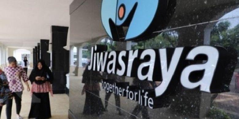 Paling Baru, Nasabah Jiwasraya Tolak Opsi Likuidasi