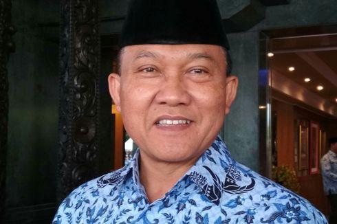 SKB Mantan Anggota HTI Tinggal Tunggu Tanda Tangan 3 Menteri