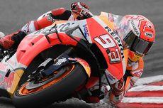 [POPULER OTOMOTIF] Tiket Nonton MotoGP Indonesia Mulai Dijual | Motor Bebek Honda yang Naik Daun
