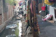 Soal Limbah WC Dibuang ke Kali, DKI Siapkan Rp 166,2 M untuk Septic Tank Komunal