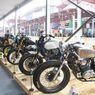 IIMS Motobike Hybrid Show 2020, Konsep Baru Pameran Otomotif di Masa Pandemi