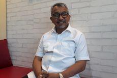 PKS: Syaikhu Siap Tinggalkan DPR Setelah Ditetapkan Jadi Cawagub DKI