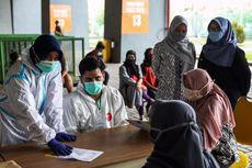 Kepatuhan Masyarakat Bekasi terhadap Protokol Kesehatan Disebut Sudah 90 Persen