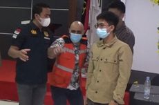 Iranian Asylum Seeker Who Set Fire to Indonesia's Detention Center Arrested