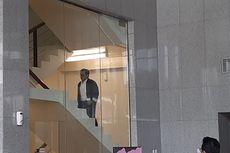 Periksa Muhaimin Iskandar, KPK Dalami Aliran Suap Kasus Kementerian PUPR