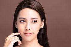 Cara Memancarkan Inner Beauty, Kecantikan dari Lubuk Hati