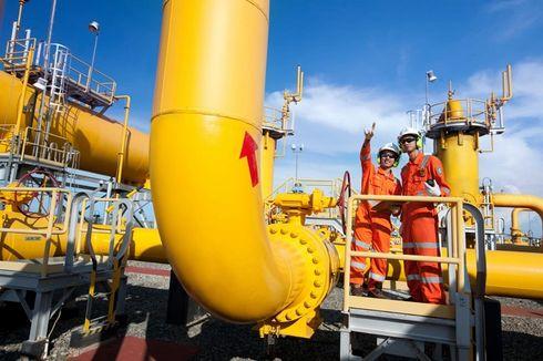 Dirut PGN Siap Jalankan Ketetapan Harga Gas Industri