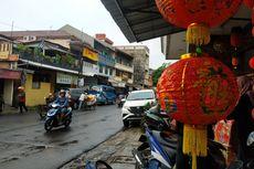 Asal-usul Etnis Tionghoa di Bekasi, Berawal dari Pemberontakan di Batavia