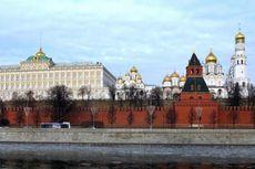 5 Tokoh di Rusia atau Uni Soviet yang Tewas Misterius..