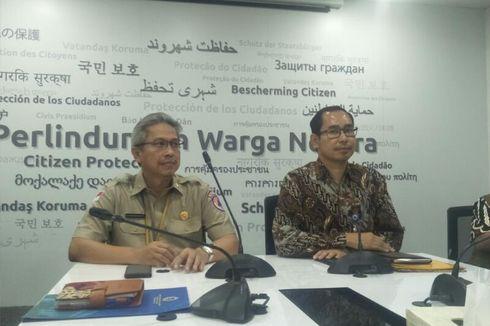 Mayoritas Pekerja Migran yang Kembali ke Indonesia merupakan ABK Kapal Pesiar