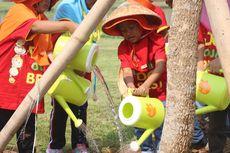 Agar Anak Tumbuh Berkarakter, Pastikan Sekolah Jalani 5 Budaya Ini