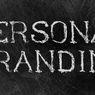 Mahasiswa, Ini 5 Tips Perkuat Personal Branding Mencari Kerja