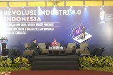 Risma: Hati-hati, Ada 2000 Lebih Kamera Pengintai di Surabaya
