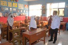 IDI: Belajar Tatap Muka Harus Ditunda, Generasi Bangsa Jangan Dikorbankan