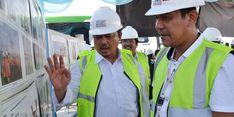 DPR: Revitalisasi Alur Pelabuhan Belawan Dibutuhkan untuk Dukung Operasional TPK Fase II
