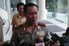 Kapolri: Proses Hukum Penghina Jokowi Jalan Terus