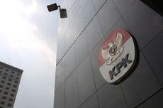 Pukat UGM: Persoalan Tes Wawasan Kebangsaan Muncul karena Tak Jelasnya Norma dalam UU KPK