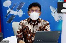 Webinar UMN: Pandemi Timbulkan Banyak Tantangan dalam Komunikasi Digital