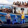 Rapid Test, 99 Pengungsi Rohingya di Aceh Utara Nonreaktif