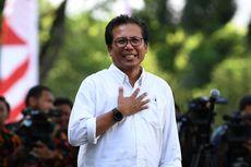 Profil Fadjroel Rachman: Dari Bangsawan, Aktivis, hingga Jadi Juru Bicara Presiden