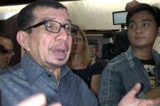 Salim Segaf Sebut PKS Siap Pimpin Indonesia Bersama Sekutu
