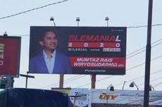 Mumtaz Sudah Minta Maaf, Nawawi Pomolango Tak Buat Laporan Polisi Soal Cekcok di Pesawat