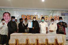 Paslon Cellica-Aep Siapkan Program Keagamaan untuk Kabupaten Karawang